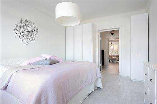 Simple Apartment Bedroom simple apartment bedroom. decoration simple apartment bedroom